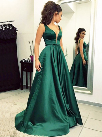 products/v-neck-emerald-green-cheap-long-evening-prom-dresses-evening-party-prom-dresses-12346-13710363197527.png