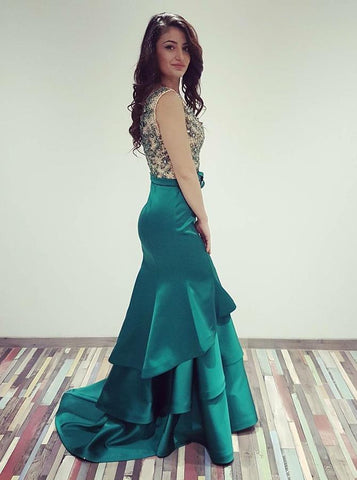 products/v-neck-emerald-green-mermaid-long-evening-prom-dresses-cheap-sweet-16-dresses-18338-4475638939735.jpg