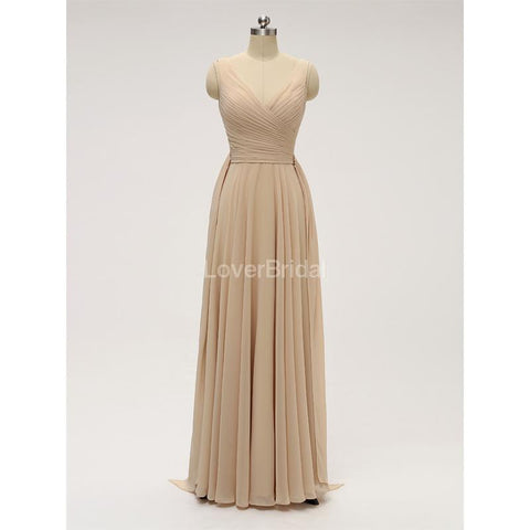 products/v-neck-floor-length-chiffon-grey-cheap-bridesmaid-dresses-online-wg585-12007917781079.jpg