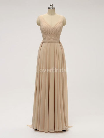 products/v-neck-floor-length-chiffon-grey-cheap-bridesmaid-dresses-online-wg585-12007917813847.jpg