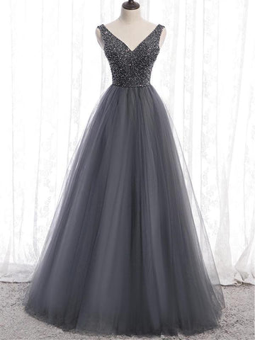 products/v-neck-grey-beaded-tulle-long-cheap-evening-prom-dresses-evening-party-prom-dresses-12331-13710356086871.jpg