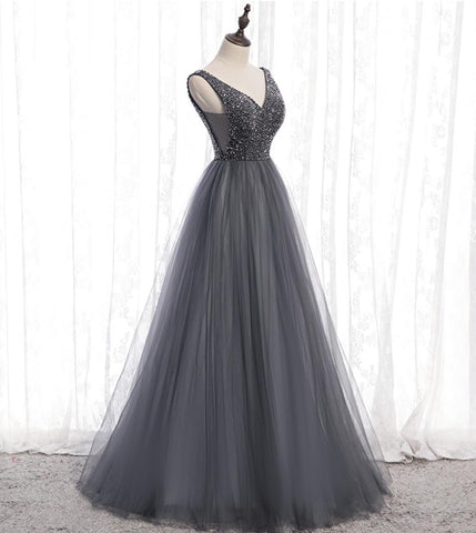 products/v-neck-grey-beaded-tulle-long-cheap-evening-prom-dresses-evening-party-prom-dresses-12331-13710356119639.jpg