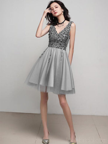 products/v-neck-grey-sequin-beaded-cheap-homecoming-dresses-online-cheap-short-prom-dresses-cm763-11958480339031.jpg