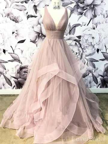 products/v-neck-grey-tulle-a-line-long-evening-prom-dresses-cheap-party-custom-prom-dresses-18628-6820945789015.jpg