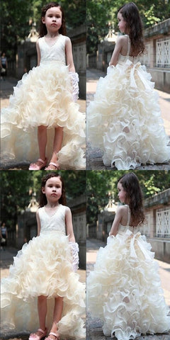 products/v-neck-hi-low-ivory-flower-girl-dresses-cute-cheap-tutu-dresses-fg014-1594803322908.jpg