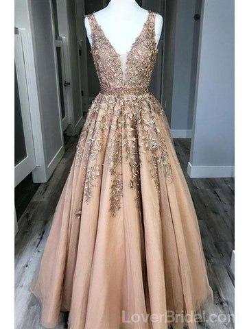 products/v-neck-lace-beaded-long-evening-prom-dresses-cheap-custom-party-prom-dresses-18600-6772092239959.jpg