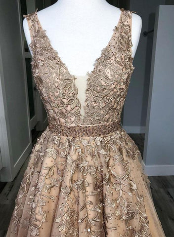 products/v-neck-lace-beaded-long-evening-prom-dresses-cheap-custom-party-prom-dresses-18600-6772092272727.jpg