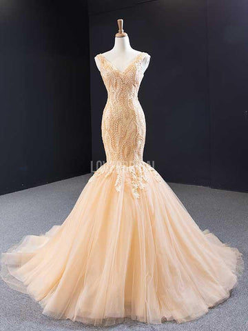 products/v-neck-lace-mermaid-long-evening-prom-dresses-evening-party-prom-dresses-12237-13579274453079.jpg