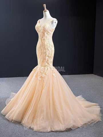 products/v-neck-lace-mermaid-long-evening-prom-dresses-evening-party-prom-dresses-12237-13579274485847.jpg