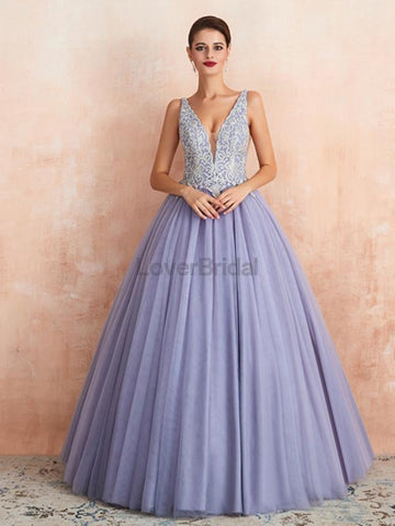 products/v-neck-lilac-lace-beaded-a-line-long-evening-prom-dresses-evening-party-prom-dresses-12133-13424644292695.jpg