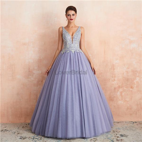 products/v-neck-lilac-lace-beaded-a-line-long-evening-prom-dresses-evening-party-prom-dresses-12133-13424644325463.jpg