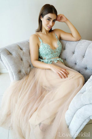 products/v-neck-mint-lace-tulle-a-line-long-evening-prom-dresses-cheap-party-custom-prom-dresses-18622-6820943790167.jpg