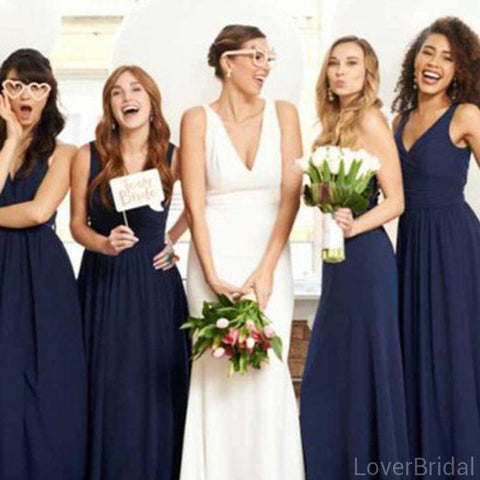 products/v-neck-navy-blue-chiffon-long-cheap-bridesmaid-dresses-online-wg609-13194836082775.jpg