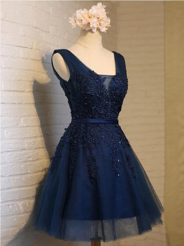 products/v-neck-navy-lace-beaded-short-homecoming-dresses-online-cm678-3736616009815.jpg
