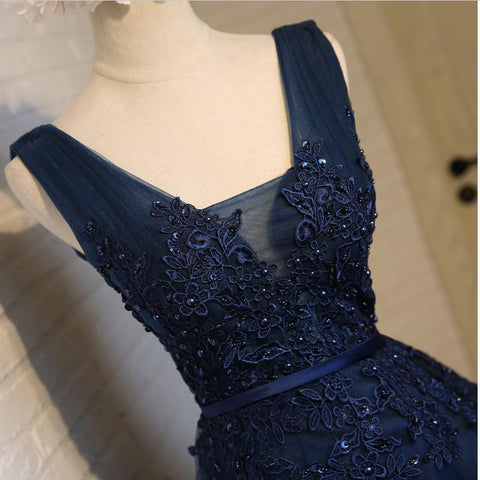 products/v-neck-navy-lace-beaded-short-homecoming-dresses-online-cm678-3736616042583.jpg