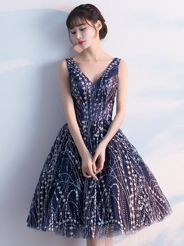 products/v-neck-navy-lace-cheap-homecoming-dresses-online-cheap-short-prom-dresses-cm786-11960562581591.jpg