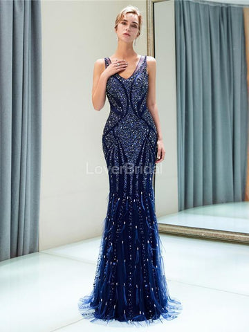 products/v-neck-navy-sparkly-heavily-beaded-mermaid-evening-prom-dresses-evening-party-prom-dresses-12036-13225699672151.jpg