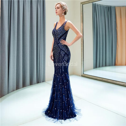 products/v-neck-navy-sparkly-heavily-beaded-mermaid-evening-prom-dresses-evening-party-prom-dresses-12036-13225699704919.jpg
