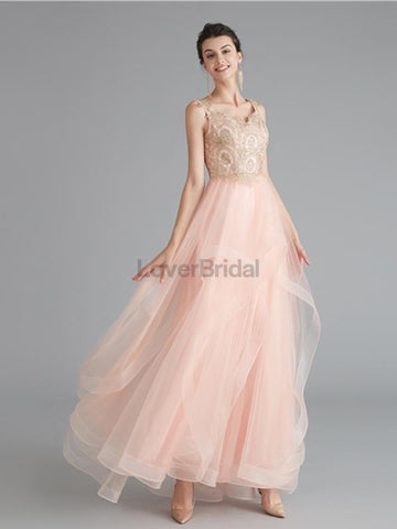 products/v-neck-peach-a-line-gold-bodice-evening-prom-dresses-evening-party-prom-dresses-12120-13424636198999.jpg