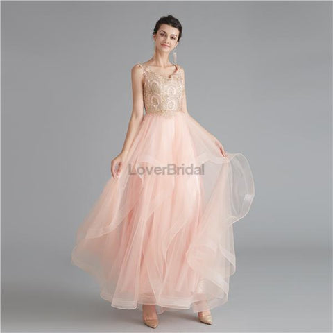 products/v-neck-peach-a-line-gold-bodice-evening-prom-dresses-evening-party-prom-dresses-12120-13424636231767.jpg