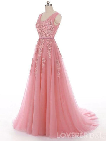 products/v-neck-peach-lace-cheap-long-evening-prom-dresses-cheap-custom-sweet-16-dresses-18512-6621496082519.jpg