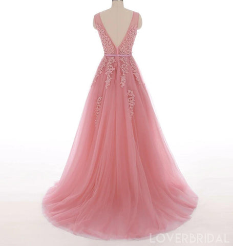 products/v-neck-peach-lace-cheap-long-evening-prom-dresses-cheap-custom-sweet-16-dresses-18512-6621496115287.jpg