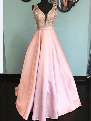 products/v-neck-pink-a-line-heavliy-beaded-long-evening-prom-dresses-17540-2378051813404.jpg