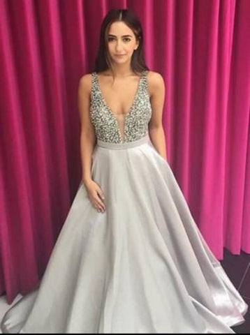 products/v-neck-pink-a-line-heavliy-beaded-long-evening-prom-dresses-17540-2378051846172.jpg