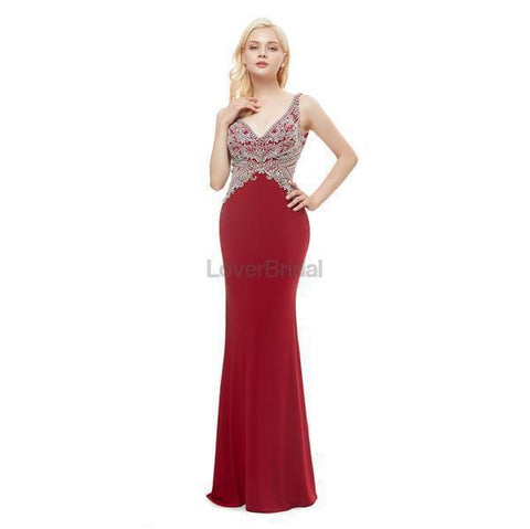 products/v-neck-red-mermaid-beaded-evening-prom-dresses-evening-party-prom-dresses-12055-13305585467479.jpg