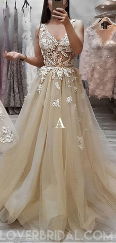 products/v-neck-see-through-lace-a-line-long-evening-prom-dresses-cheap-sweet-16-dresses-18437-4549308416087.jpg