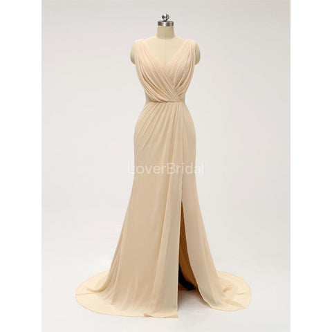 products/v-neck-side-slit-ruffle-chiffon-cheap-bridesmaid-dresses-online-wg586-12007919845463.jpg