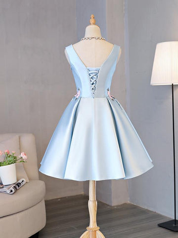 products/v-neck-simple-blue-cheap-short-homecoming-dresses-online-cm669-3700138999895.jpg