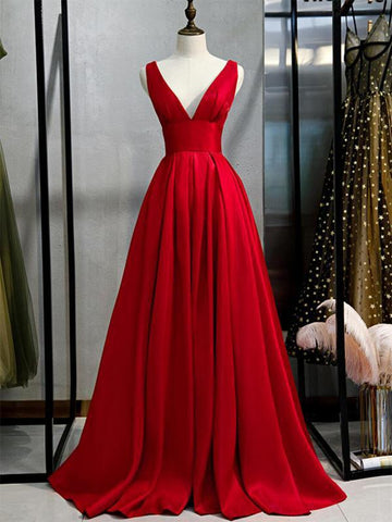 products/v-neck-simple-red-a-line-long-evening-prom-dresses-evening-party-prom-dresses-12332-13710367227991.jpg