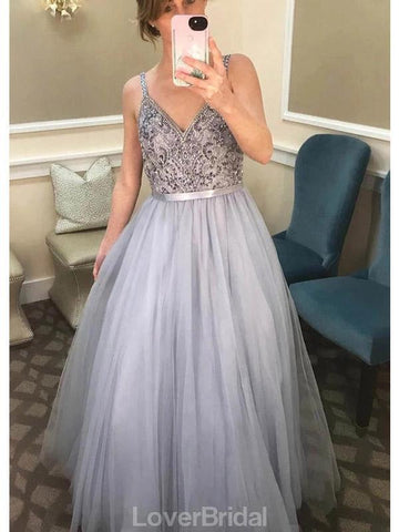products/v-neck-spaghetti-straps-grey-beaded-cheap-evening-prom-dresses-evening-party-prom-dresses-12168-13518946828375.jpg