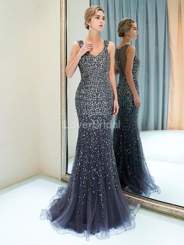 products/v-neck-sparkly-navy-rhinestone-beaded-mermaid-evening-prom-dresses-evening-party-prom-dresses-12037-13225700098135.jpg