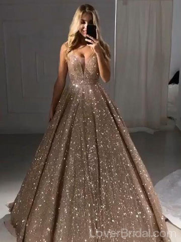 products/v-neck-sparkly-sequin-a-line-long-evening-prom-dresses-with-pockets-cheap-custom-party-prom-dresses-18606-6772096565335.jpg