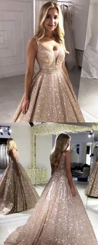 products/v-neck-sparkly-sequin-a-line-long-evening-prom-dresses-with-pockets-cheap-custom-party-prom-dresses-18606-6772096598103.jpg