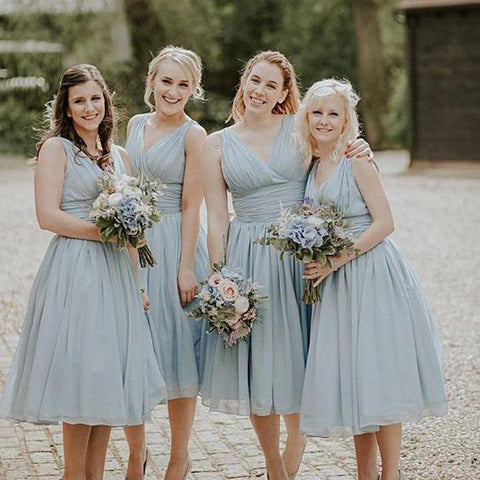 products/v-neck-straps-short-chiffon-custom-cheap-bridesmaid-dresses-wg240-3599750070386.jpg