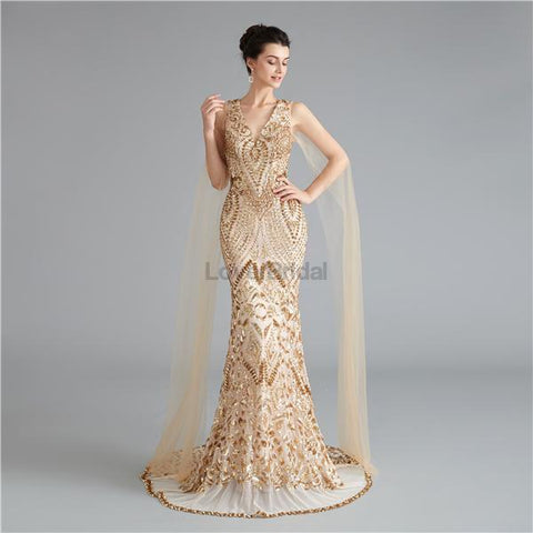 products/v-neck-unique-sleeves-mermaid-sequin-evening-prom-dresses-evening-party-prom-dresses-12118-13424634986583.jpg