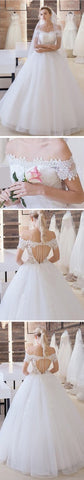 products/vantage-off-shoulder-short-sleeve-lace-top-open-back-tulle-wedding-dresses-wd0197-21130737801.jpg