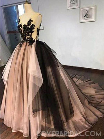 products/vintage-backless-black-lace-ball-gown-long-evening-prom-dresses-cheap-sweet-16-dresses-18421-4549311823959.jpg