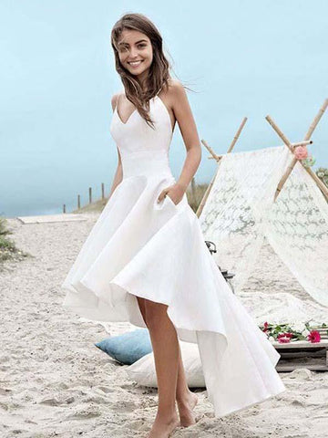 products/white-high-low-simple-cheap-homecoming-dresses-online-cm541-3608691900530.jpg