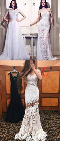 products/white-lace-two-styles-unique-formal-a-line-cheap-evening-party-long-prom-dresses-pd0203-16907634313.jpg