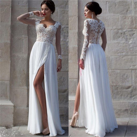 products/white-prom-dresses-side-slit-prom-dresses-elegant-prom-dresses-custom-prom-dresses-cheap-wedding-dresses-party-prom-dresses-prom-dresses-online-pd0072-1228367364124.jpg
