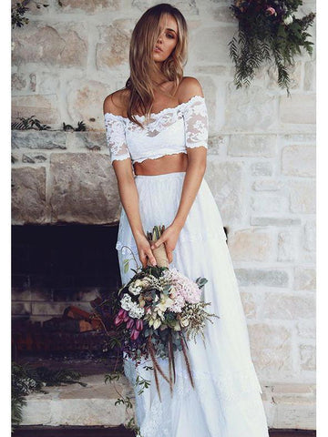 products/white-sexy-two-pieces-long-sleeve-lace-wedding-dresses-online-wd360-3558241173618.jpg