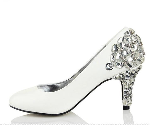 products/women-s-sparkly-crystal-high-heels-pointed-toe-white-wedding-bridal-shoes-s006-16505993609.jpg