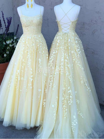 products/yellow-lace-applique-beaded-evening-prom-dresses-evening-party-prom-dresses-12272-13596628320343.jpg