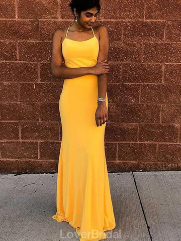 products/yellow-sexy-mermaid-simple-cheap-evening-prom-dresses-evening-party-prom-dresses-12184-13540938317911.jpg