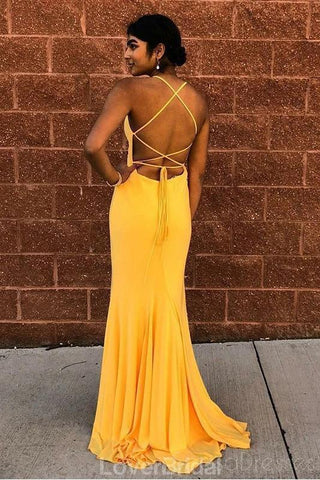 products/yellow-sexy-mermaid-simple-cheap-evening-prom-dresses-evening-party-prom-dresses-12184-13540938350679.jpg