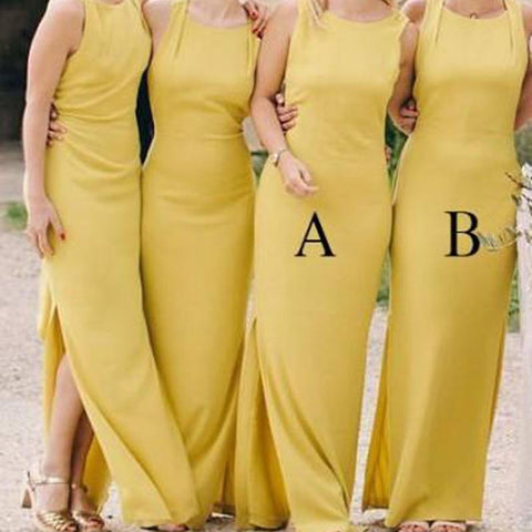 products/yellow-side-slit-mermaid-long-cheap-custom-bridesmaid-dresses-online-wg272-3600051273842.jpg